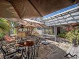 5751 Oak St - Photo 25