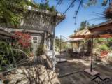 5751 Oak St - Photo 27