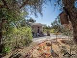 5751 Oak St - Photo 29