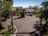 5751 Oak St - Photo 32