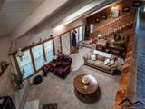 5751 Oak St - Photo 9
