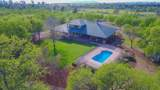 6550 Cottage Hill Dr - Photo 1
