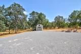 7937 Camino Del Encina Way - Photo 40