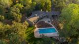 8089 Placer Rd - Photo 10