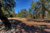 8089 Placer Rd - Photo 11