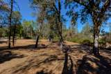 8089 Placer Rd - Photo 12