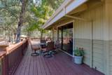 8089 Placer Rd - Photo 14