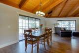 8089 Placer Rd - Photo 15