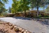 8089 Placer Rd - Photo 2
