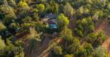 8089 Placer Rd - Photo 28