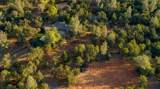8089 Placer Rd - Photo 29
