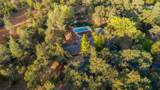 8089 Placer Rd - Photo 31