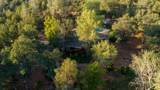 8089 Placer Rd - Photo 34