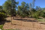 8089 Placer Rd - Photo 37