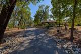 8089 Placer Rd - Photo 38