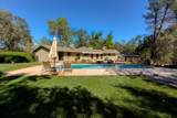 8089 Placer Rd - Photo 4
