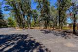8089 Placer Rd - Photo 41