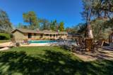 8089 Placer Rd - Photo 43