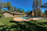 8089 Placer Rd - Photo 44