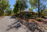 8089 Placer Rd - Photo 46