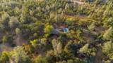 8089 Placer Rd - Photo 49