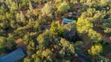 8089 Placer Rd - Photo 52