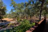 8089 Placer Rd - Photo 53