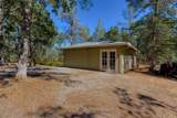8089 Placer Rd - Photo 6