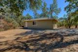 8089 Placer Rd - Photo 7