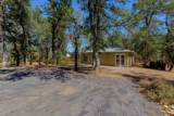 8089 Placer Rd - Photo 8