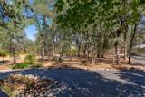 8089 Placer Rd - Photo 9