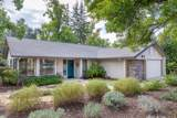 3675 Wasatch Drive - Photo 1