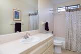 3675 Wasatch Drive - Photo 16