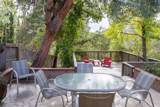 3675 Wasatch Drive - Photo 20