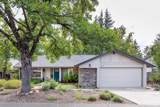 3675 Wasatch Drive - Photo 35