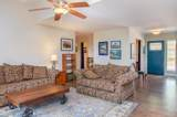 3675 Wasatch Drive - Photo 4