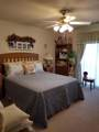 3517 Inkwood Dr - Photo 12