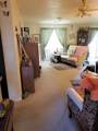 3517 Inkwood Dr - Photo 4