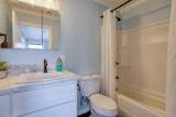 2945 Silver St - Photo 24