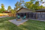 2945 Silver St - Photo 26