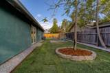 2945 Silver St - Photo 28