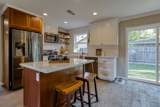 2945 Silver St - Photo 7