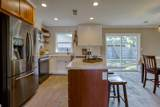 2945 Silver St - Photo 9