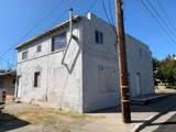 2927 E Center St - Photo 7
