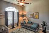 6420 Lucerne Ct - Photo 35