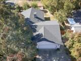 3040 Driftstone Dr - Photo 26