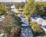3040 Driftstone Dr - Photo 28