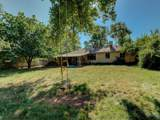 2877 Larkspur Ln - Photo 20