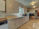 2877 Larkspur Ln - Photo 4