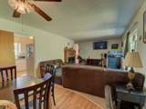 2877 Larkspur Ln - Photo 6